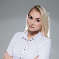 Justyna Nurek